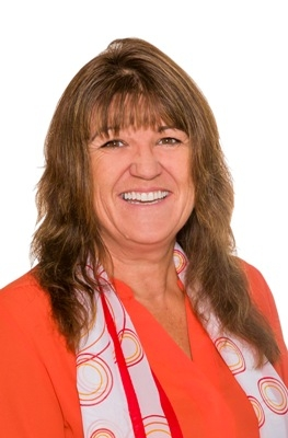 Linda Budd profile image
