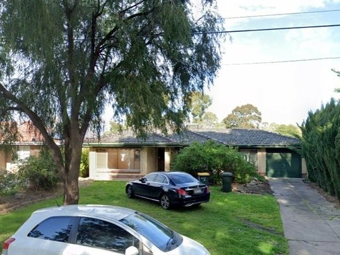 20 Botanic Grove Campbelltown, SA 5074