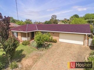 38 Tribe Street North Tamworth, NSW 2340