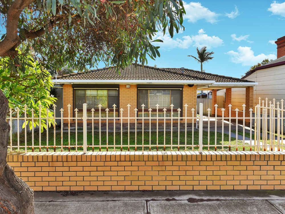 15 Brown Street Rosewater, SA 5013