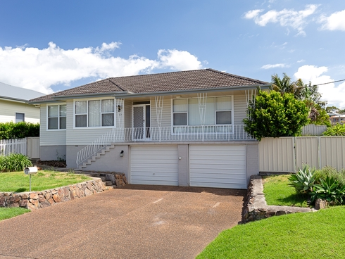 13 Nord Street Speers Point, NSW 2284