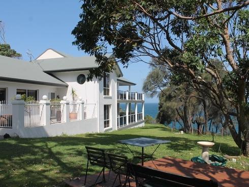 38 Iluka Avenue Malua Bay, NSW 2536
