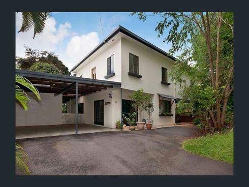 11 Martin Street Freshwater, QLD 4870