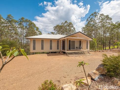 171 Goldburg Road North Deep Creek, QLD 4570