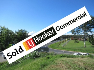 1 Tyson Street and 7947-7949 Pacific Highw South Grafton , NSW, 2460