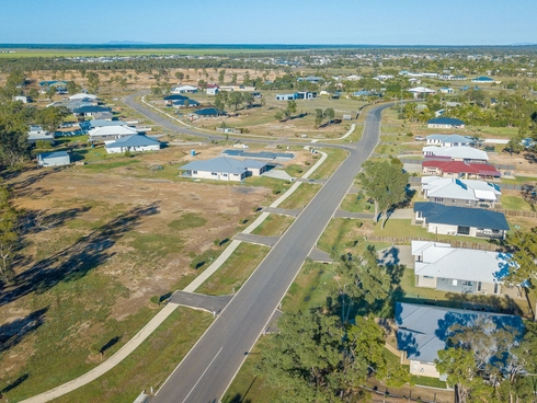Lot 31 Number 3 Idalia Branyan, QLD 4670