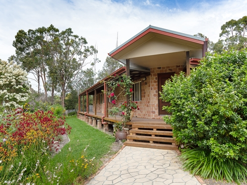 24 Todmorden Road Buttaba, NSW 2283