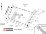 Lot 176/ Annabelle Way Beaudesert, QLD 4285