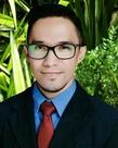 Jay Tiamzon