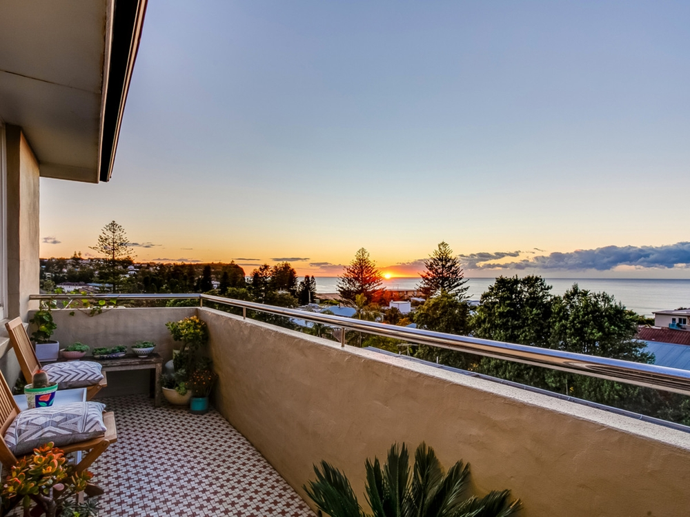 12/48 Golf Avenue Mona Vale, NSW 2103