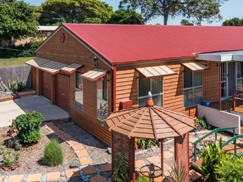 1 Highland Russell Island, QLD 4184