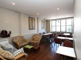 444 Ruthven Street Toowoomba City, QLD 4350