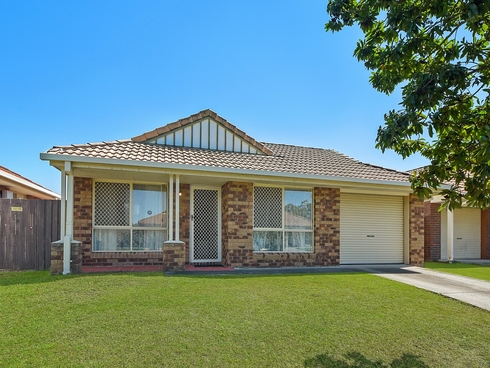 6 Violet Place Wavell Heights, QLD 4012
