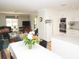 33 Ridgelands Drive Sanctuary Point, NSW 2540
