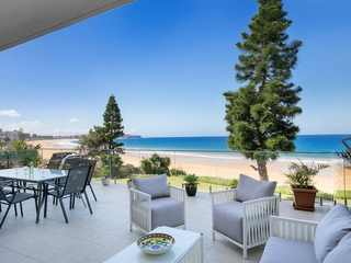 3/1122 Pittwater Road Collaroy , NSW, 2097
