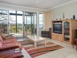 113 Tallawang Avenue Malua Bay, NSW 2536