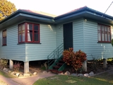102 Dover Road Redcliffe, QLD 4020