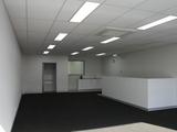 5/28 Dunn Road Smeaton Grange, NSW 2567