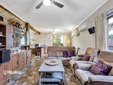 20 Asquith Street Nailsworth, SA 5083
