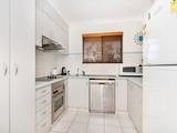 5/36 Cavvanbah Street, Holiday Accomodation - Byron Bay, NSW 2481