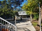 Normanhurst, NSW 2076