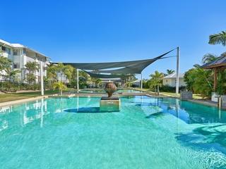 Apartment 45/114-118 Trinity Beach Road Trinity Beach , QLD, 4879