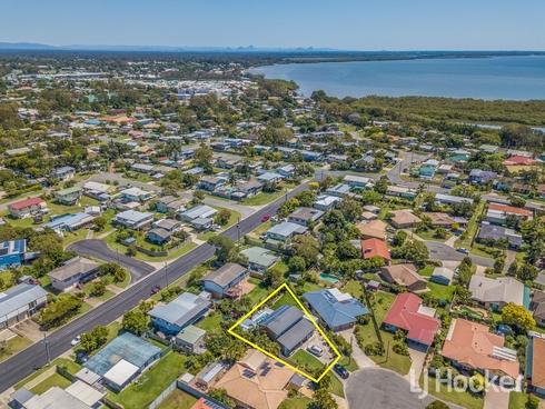 12 Mizzen Place Deception Bay, QLD 4508