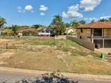 18 Farrow Street Mcdowall, QLD 4053