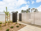 34/45 Frencham Street Downer, ACT 2602