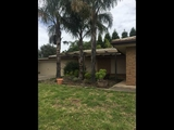 285 Grenfell Road Redwood Park, SA 5097