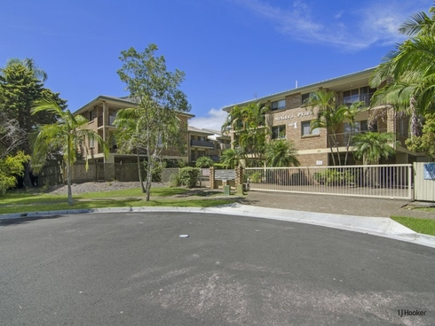 8/1 Rolan Court Palm Beach, QLD 4221