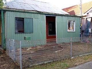 19 A'beckett Street Granville , NSW, 2142