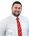 Shane O'Driscoll