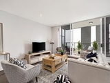 506/36 Stanley Street St Ives, NSW 2075