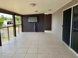 75 Gordon Street Bowen, QLD 4805