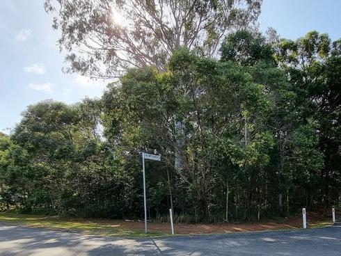 32 Hawthornden Drive Russell Island, QLD 4184