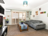 19/11 Hill Street Marrickville, NSW 2204
