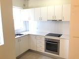 1/67 Cardigan Street Guildford, NSW 2161