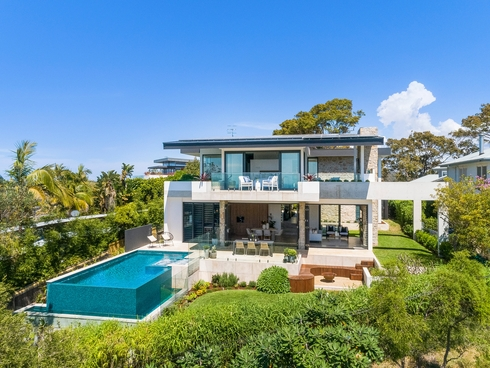 24 Beauty Drive Whale Beach, NSW 2107