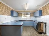13B Hughlings Place Australind, WA 6233