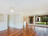 7 Banks Avenue Tweed Heads, NSW 2485
