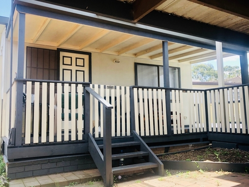 83A Fairfield Road Guildford, NSW 2161