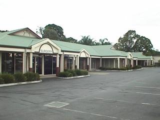 3 & 4/1 Mooney Street Logan Central , QLD, 4114