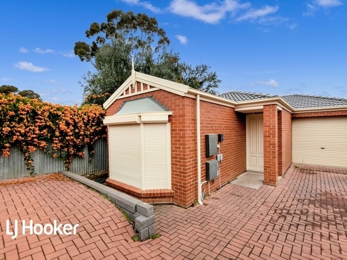 86a St Bernards Road Magill, SA 5072