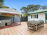 4 Hunter Street South Warriewood, NSW 2102