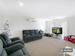 17 Lomandra Drive Morayfield , QLD, 4506