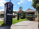 54 Jeremadra Drive Jeremadra, NSW 2536