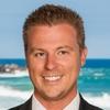 Brett Caine