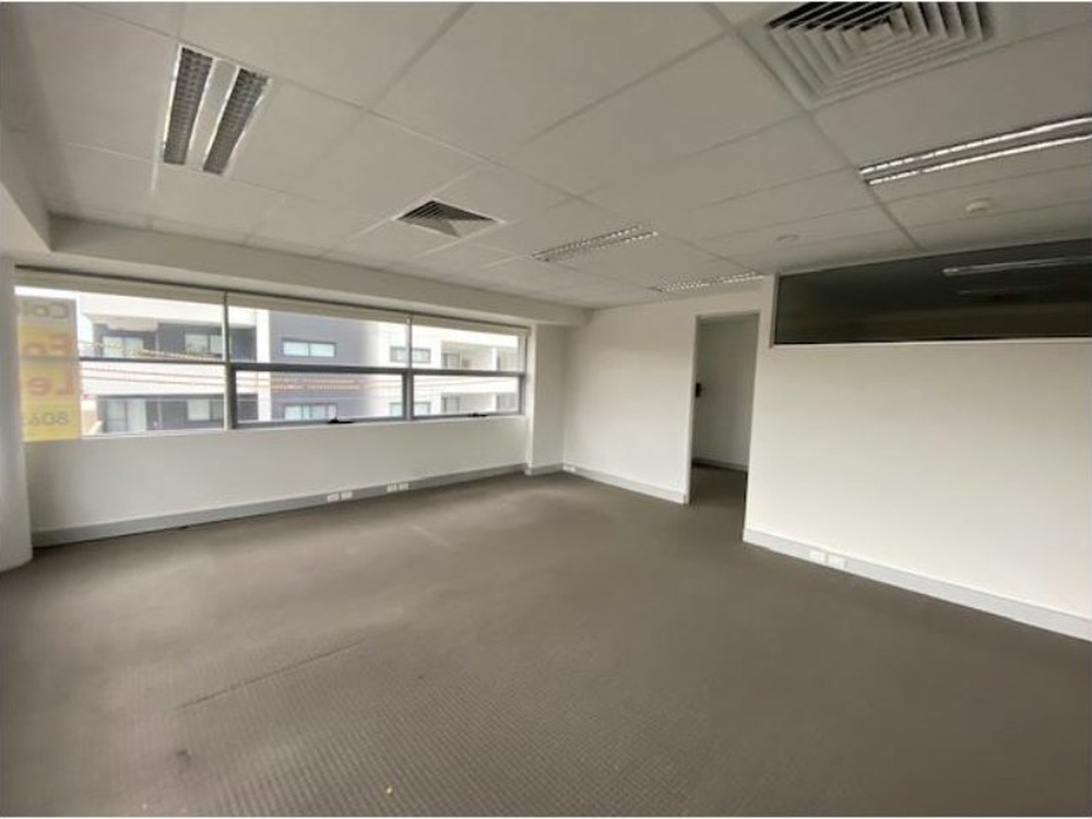 Suite 2/352 Canterbury Road, Canterbury, NSW 2193