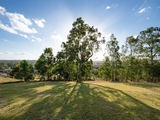 7 Christine Close Rutherford, NSW 2320